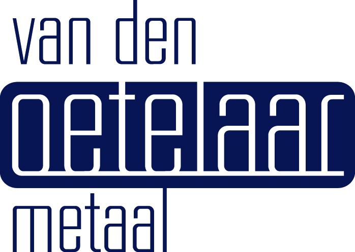 Van den Oetelaar