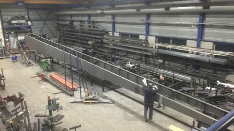 Van-den-oetelaar-metaal-getijdenobject-4
