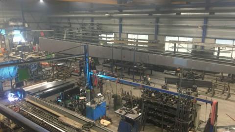 Van-den-oetelaar-metaal-getijdenobject-5